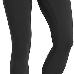 Colorfulkoala Women's Buttery Soft High Waisted Yoga Pants Full-Length Leggings | Amazon (US)