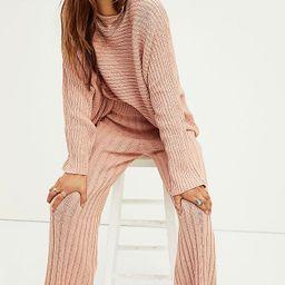 Imogene Sweater Set   Free People (US)