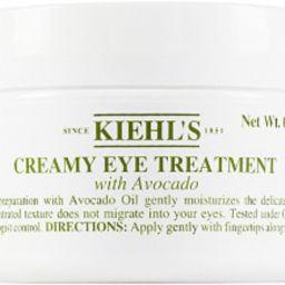 Kiehl's Since 1851 Creamy Eye Treatment with Avocado | Ulta Beauty | Ulta