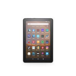 """Amazon Fire HD 8 Plus Tablet 8"""" - 32GB - Slate (2020 Release)   Target"""