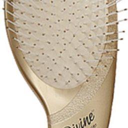 Olivia Garden Divine Wet Detangler Brush-DV-1 | Walmart (US)