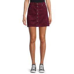 Arizona Womens Skirt-Juniors | JCPenney