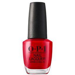 OPI Nail Lacquer -  0.5 fl oz | Target