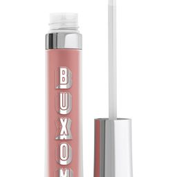 Full-On™ Plumping Lip Cream   Nordstrom