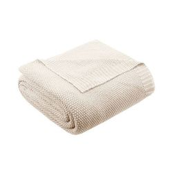 Bree Knit Bed Blanket | Target