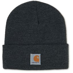 Carhartt® Infant/Toddler Knit Hat in Grey | buybuy BABY | buybuy BABY