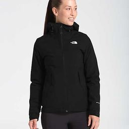 Women's Carto Triclimate® Jacket   The North Face (US)