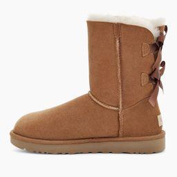 Bailey Bow II Boot   UGG (US)