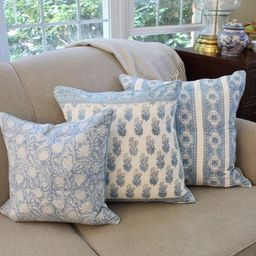 Pillow Cover   Etsy   Etsy (CAD)