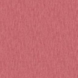 Graham & Brown 20-726 Rhea Red Wallpaper | Amazon (US)