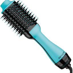 Revlon One-Step Volumizer Hair Dryer   Ulta Beauty   Ulta