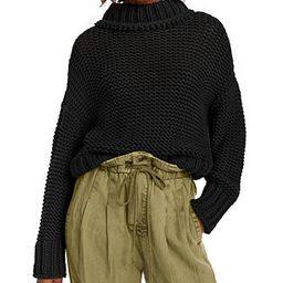 My Only Sunshine Sweater | Macys (US)