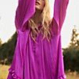 Giulia Tunic Dress   Anthropologie (US)