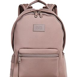 Dakota Large Backpack | Shopbop