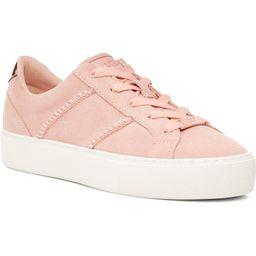 UGG® Dinale Sneaker (Women) | Nordstrom | Nordstrom