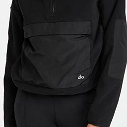 Blackcomb Pullover | Shopbop