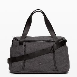 Define Duffel   Women's Bags   lululemon   Lululemon (US)