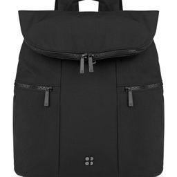 All Sport 2.0 Backpack   Nordstrom