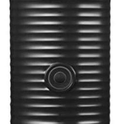 Nespresso Aeroccino3 Milk Frother, One Size, Black | Amazon (US)
