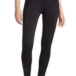 Tory Sport Women's Seamless 7/8 Leggings | Amazon (US)