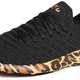 APL: Athletic Propulsion Labs Women's Techloom Wave Sneakers | Amazon (US)