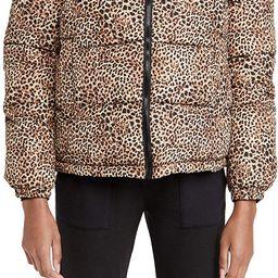 BB DAKOTA womens Cool Kitten Reversible Puffer Coat | Amazon (US)