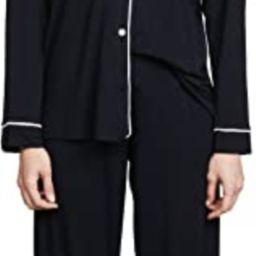 Gisele Long PJ Set   Amazon (US)