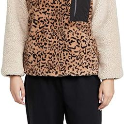 Rails Women's Saga Jacket | Amazon (US)