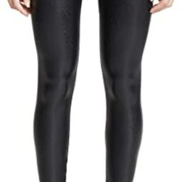commando Women's Perfect Control Faux Leather Leggings | Amazon (US)