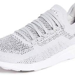 APL: Athletic Propulsion Labs Women's Techloom Breeze Sneakers | Amazon (US)