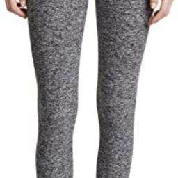 Beyond Yoga Women's Spacedye High Waist Midi Legging | Amazon (US)