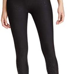 Beyond Yoga Alloy Ombre Sport Flex High Waist Midi Legging | Amazon (US)