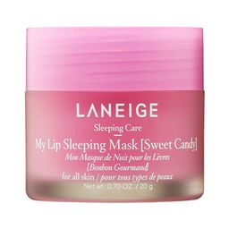 LANEIGE Lip Sleeping Mask, One Size , No Color Family | JCPenney