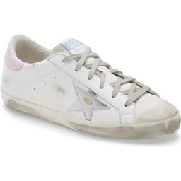 Golden Goose Super-Star Private Edition Sneaker (Women) (Nordstrom Exclusive) | Nordstrom | Nordstrom