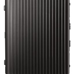 Rimowa Original Check-In Large 31-Inch Wheeled Suitcase - Black   Nordstrom