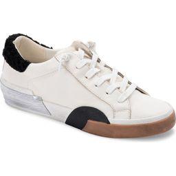 Dolce Vita Zina Plush Sneaker (Women)   Nordstrom   Nordstrom