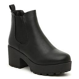 Irby Chelsea Boot | DSW