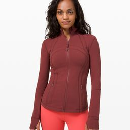 Define Jacket   Women's Jackets   lululemon   Lululemon (US)