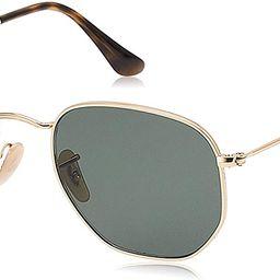 Sunglasses   Amazon (UK)
