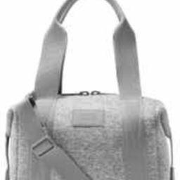 365 Large Landon Neoprene Carryall Duffle Bag   Nordstrom