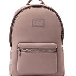Large Dakota Backpack   Nordstrom