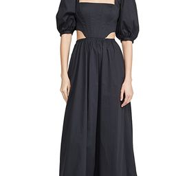 Astro Dress | Shopbop
