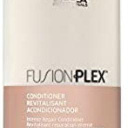 Wella Fusionplex Intense Repair Conditioner for Unisex Conditioner, 33.8 Ounce   Amazon (US)