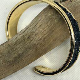 Fish Leather Cuff Bracelet | Etsy | Etsy (US)