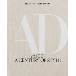 Architectural Digest at 100 | McGee & Co.