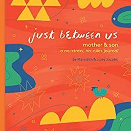 Meredith Jacobs | Amazon (US)
