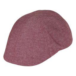 Mr. Bang Driver's Hat | Nordstrom