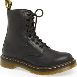 1460 Pascal Boot | Nordstrom