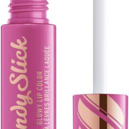 Candy Slick Glowy Lip Color | Ulta