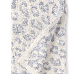 CozyChic Barefoot In The Wild Baby Blanket | Dillards